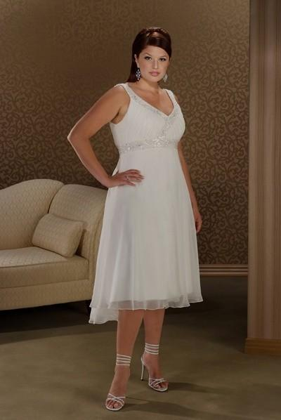ruched casual dress photo - 1