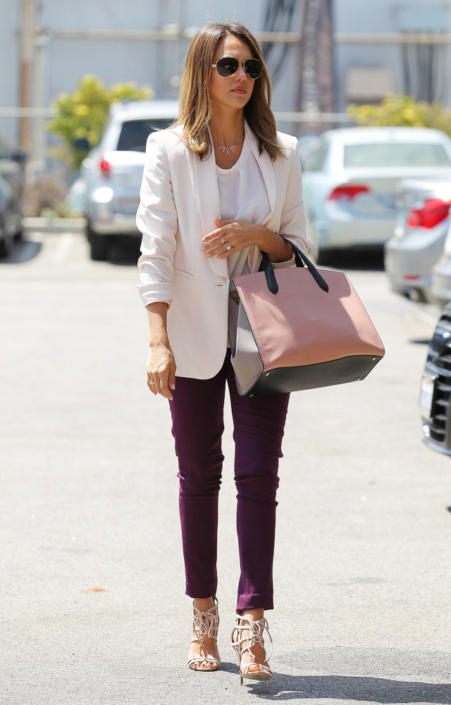 shop womens business casual photo - 1