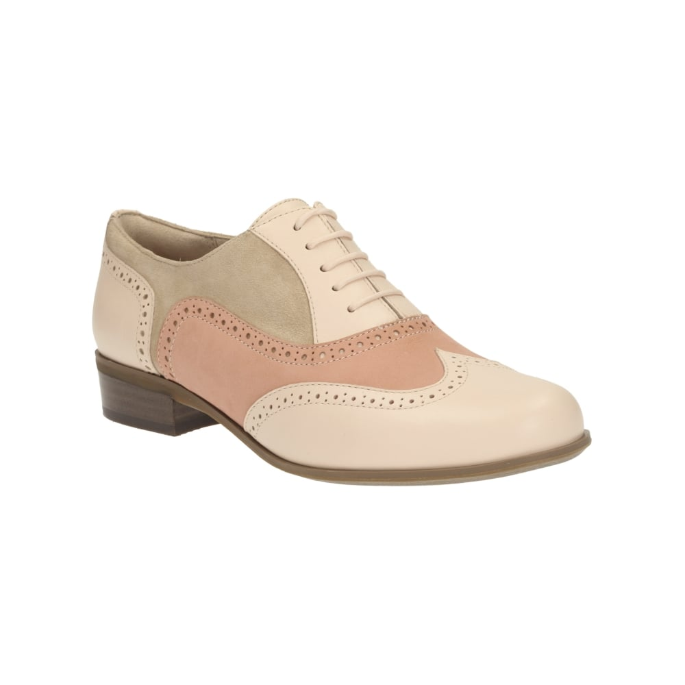 smart casual shoes womens photo - 1