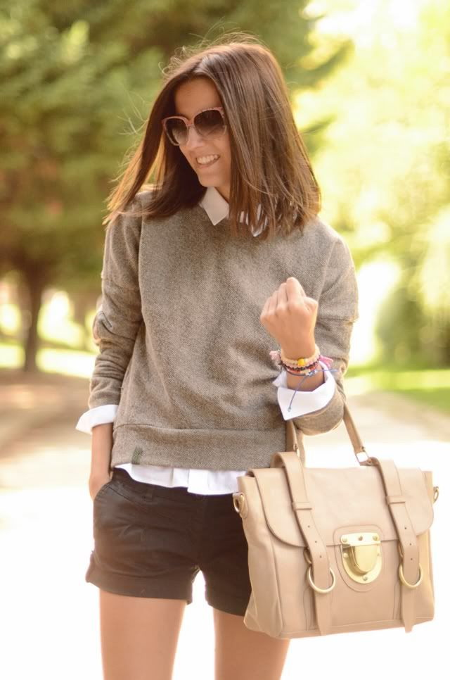 smart casual womens clothes photo - 1