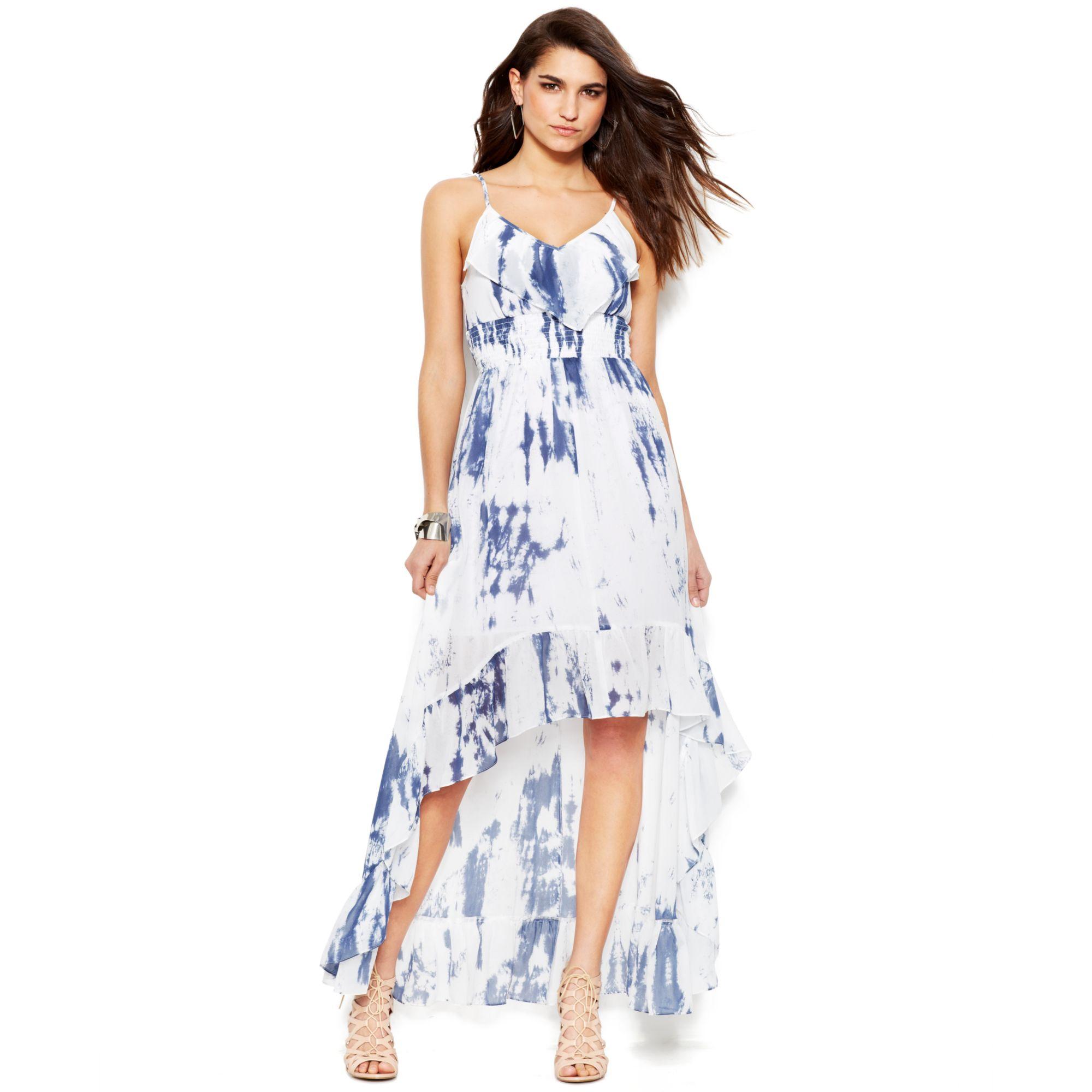 summer dresses macys photo - 1