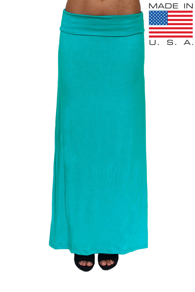 turquoise casual dress photo - 1