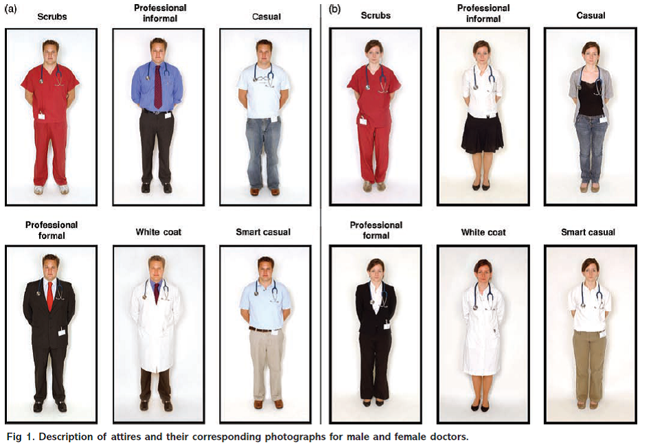 what is business casual dress code photo - 1