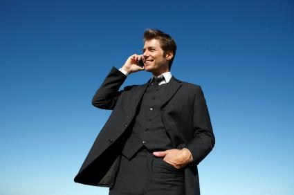 what is business casual for guys photo - 1
