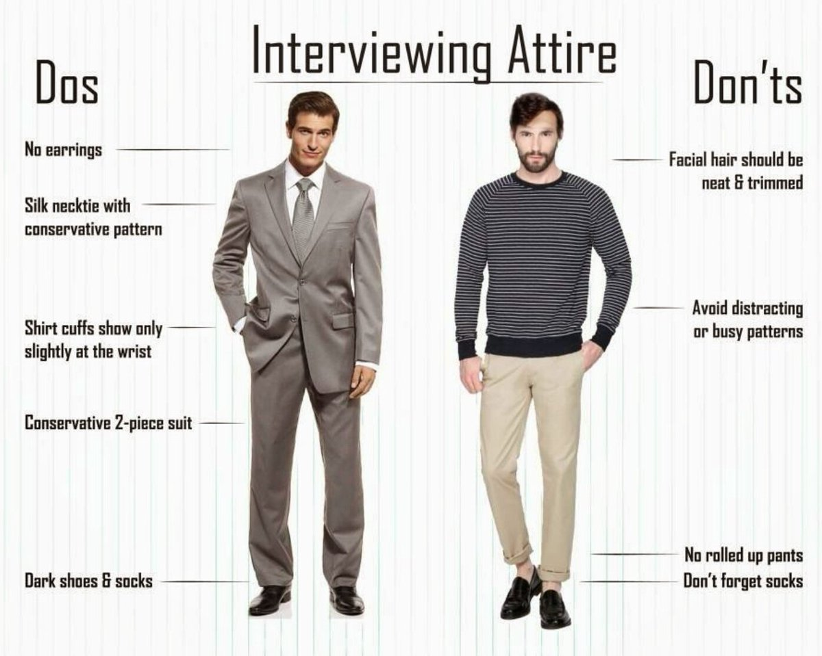 what is considered business casual photo - 1