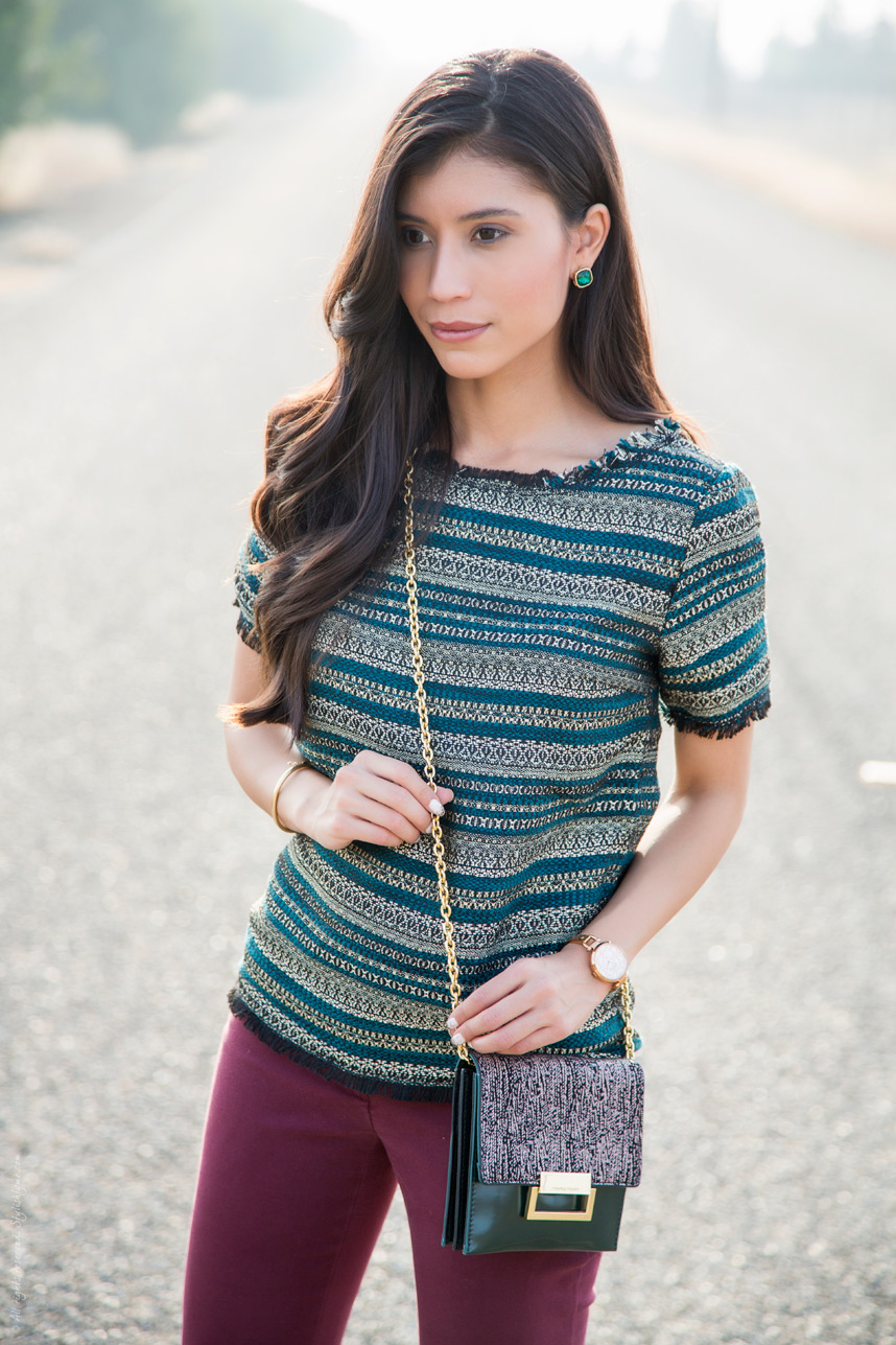 what is dressy casual photo - 1