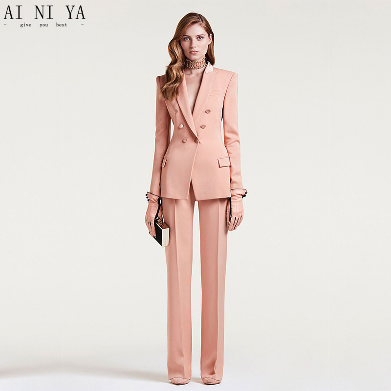 where to buy womens business casual photo - 1