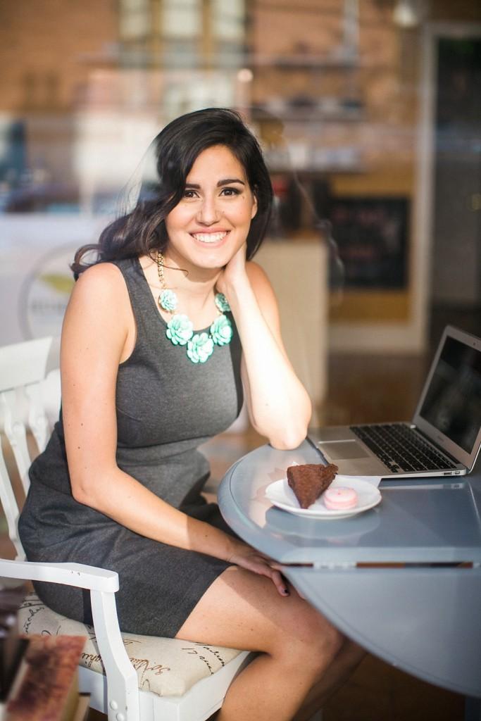 women business casual 2015 photo - 1