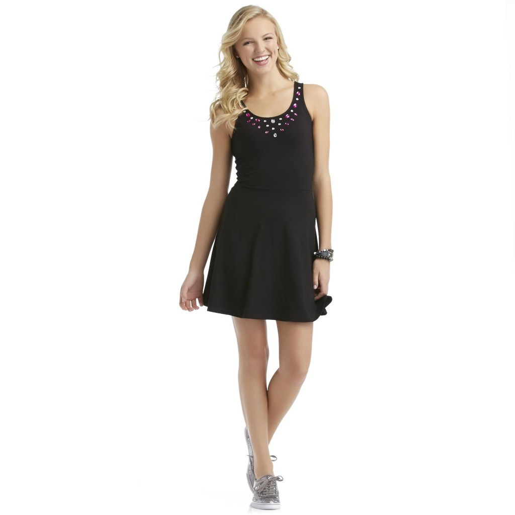 women dresses at macys photo - 1
