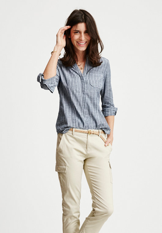 womens business casual clothing stores photo - 1