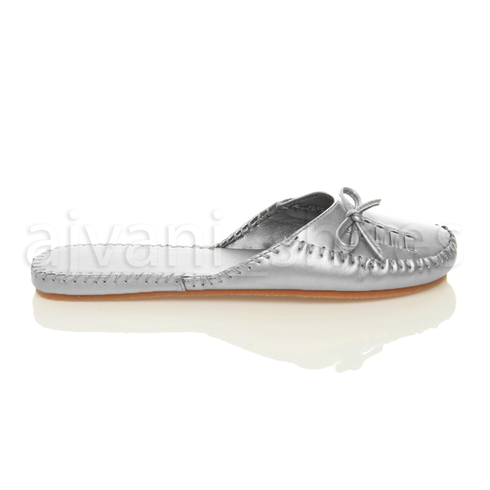 womens business casual shoes photo - 1