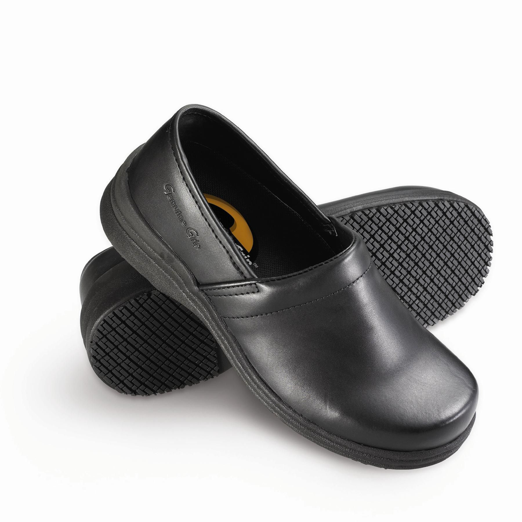 womens casual dress shoes for work photo - 1