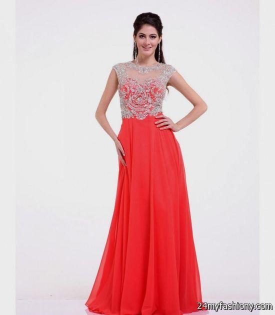 www macys com prom dresses photo - 1