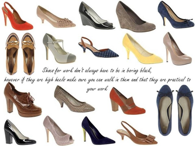 e8f29b34021 Comfortable womens business casual shoes - phillysportstc.com