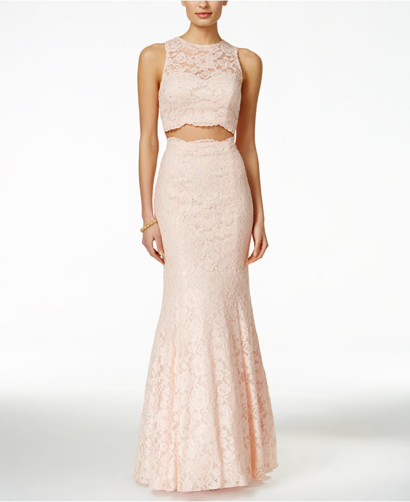 Macy S Wedding Gowns: Macys Bridesmaid Dresses