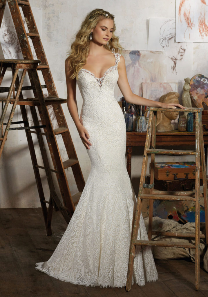 Macys wedding dresses bridal gowns - phillysportstc.com