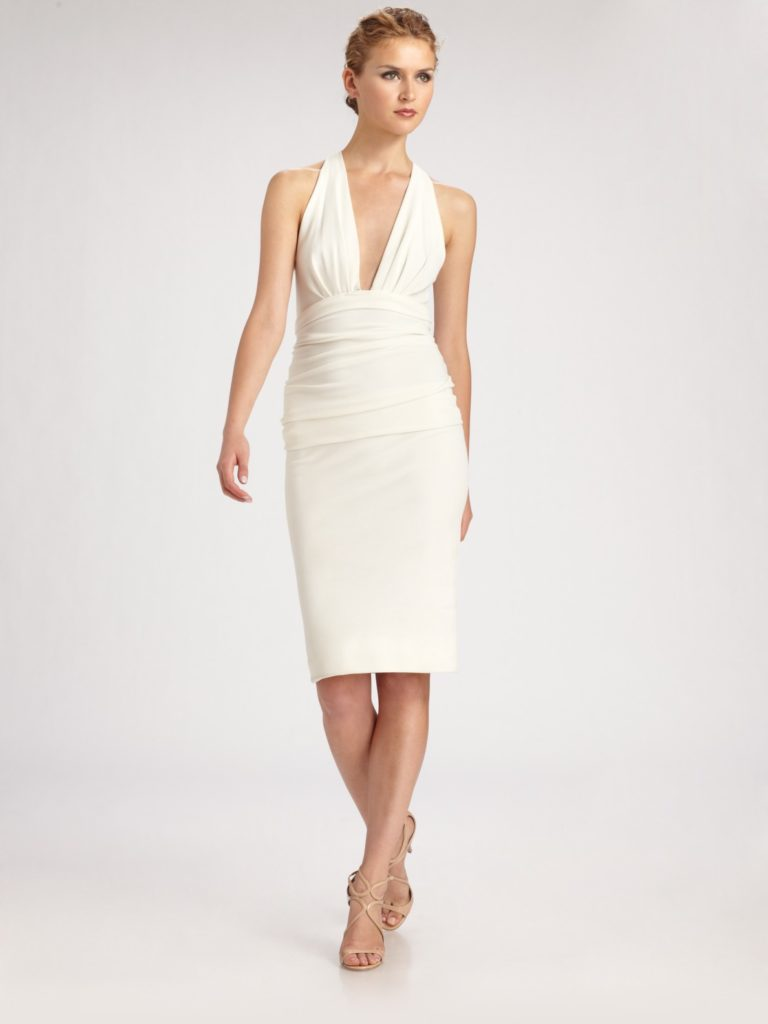 9002b28ef3 White Party Dresses At Macys - Data Dynamic AG