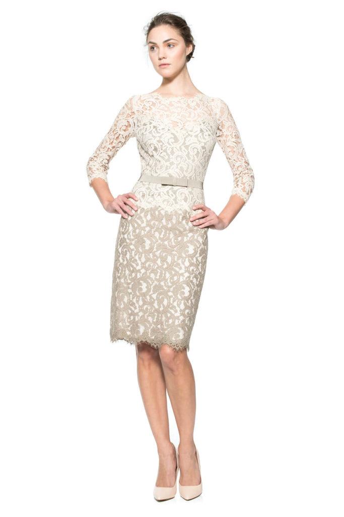 3565e7f474 White party dresses macys - phillysportstc.com