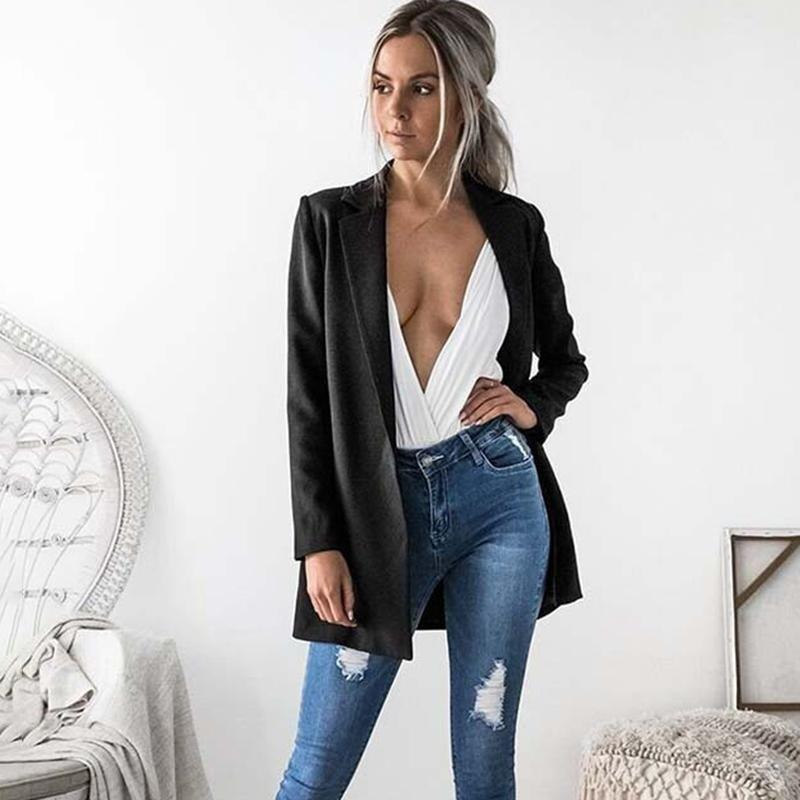 are cardigans business casual photo - 1