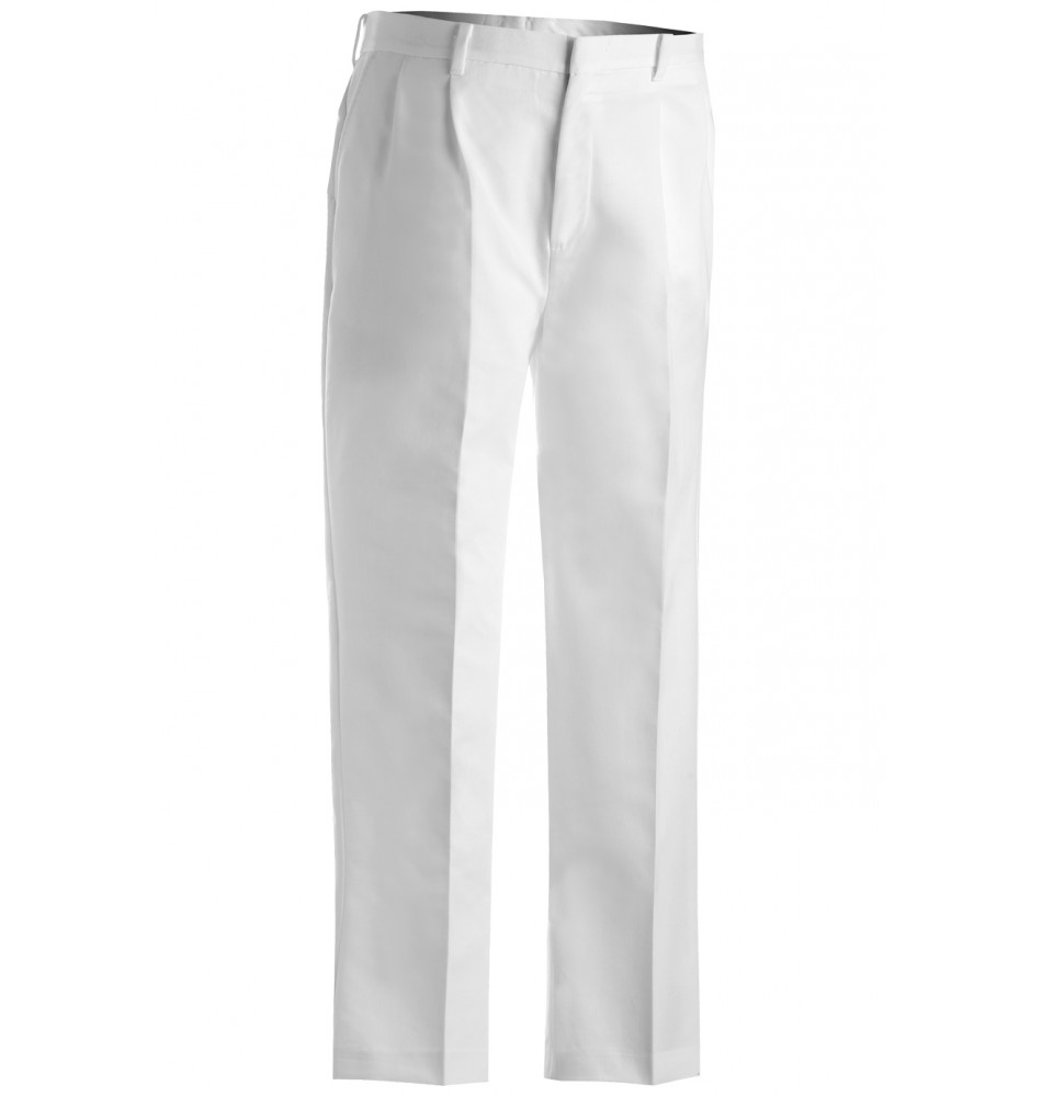 are chino pants business casual photo - 1