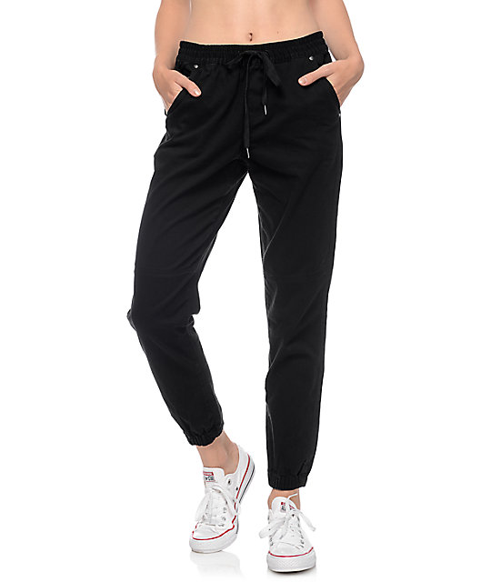 are twill pants business casual photo - 1