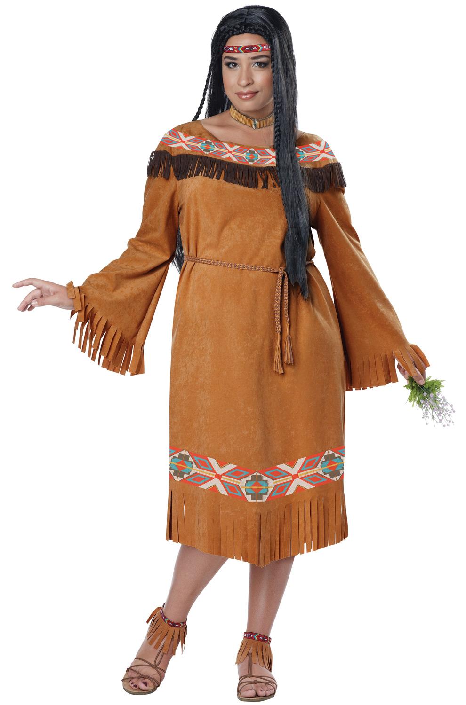 aztec style clothing mens photo - 1