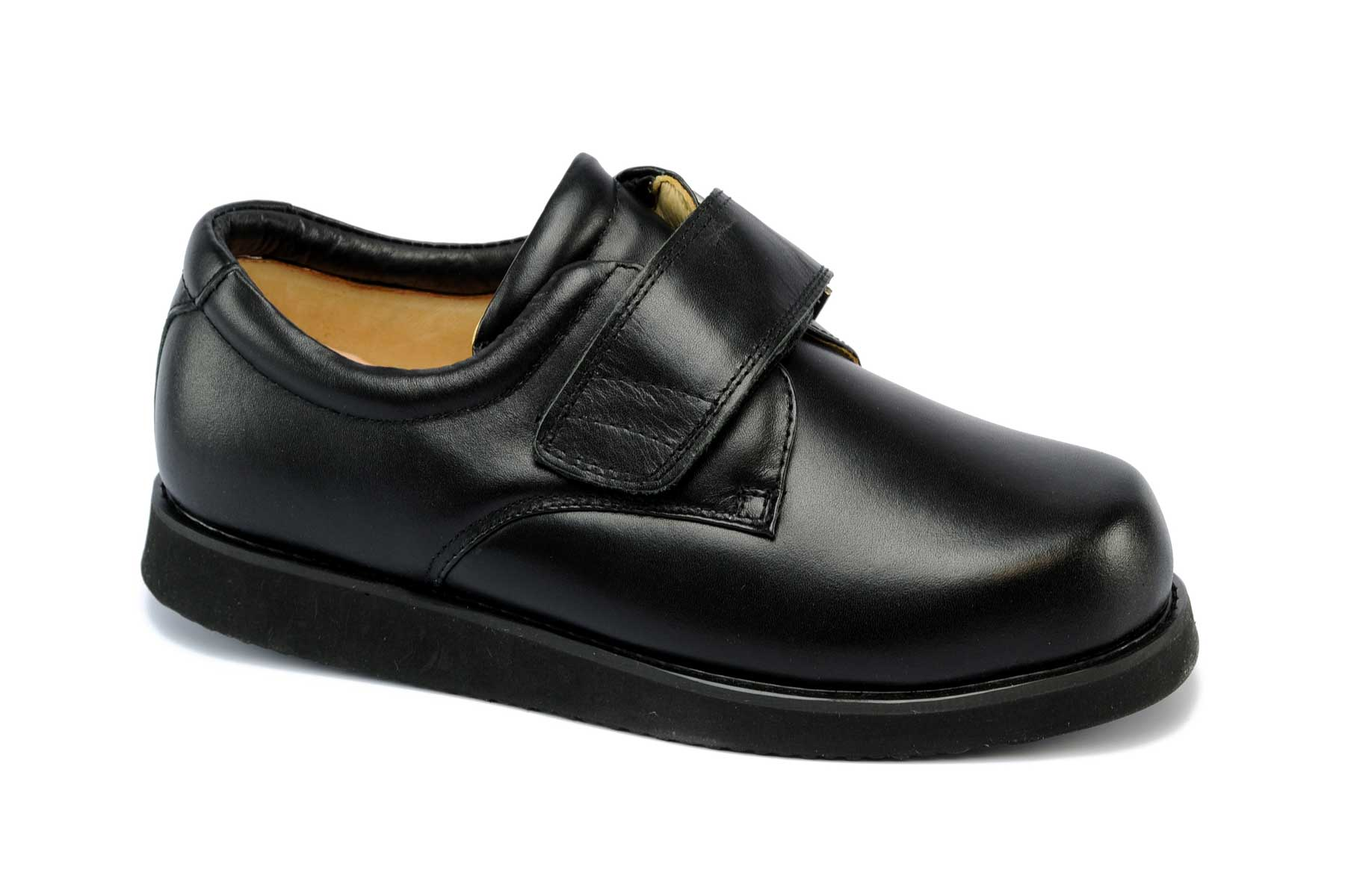 best casual dress shoes for men photo - 1