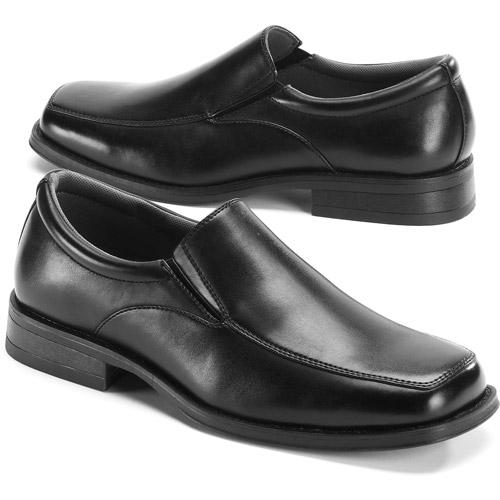 best mens casual dress shoes photo - 1