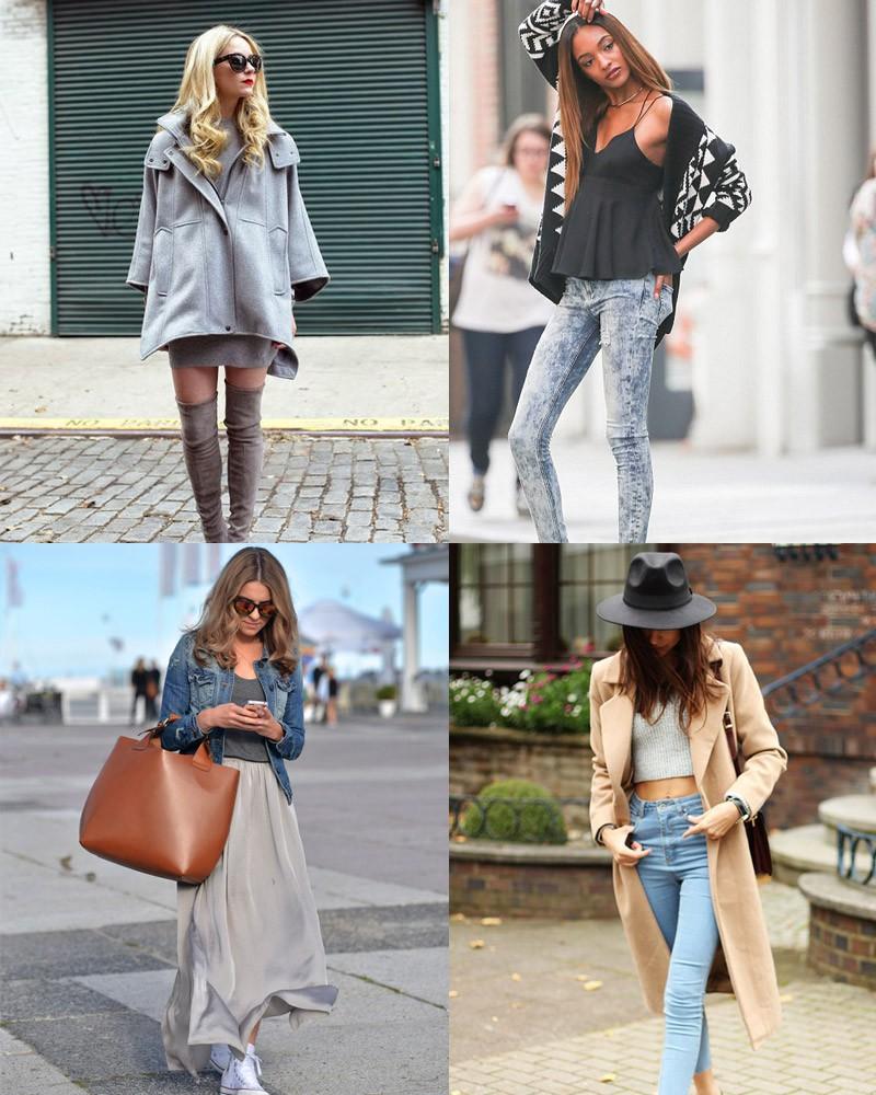 best mens style blogs photo - 1
