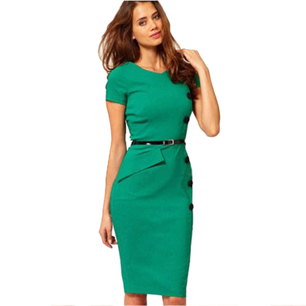 best stores for business casual photo - 1