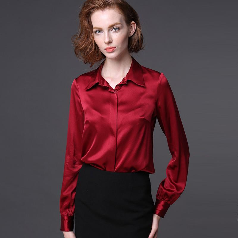 business casual blouses for women photo - 1