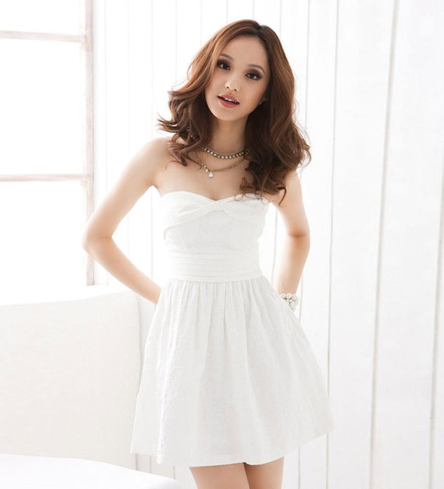 business casual clothes for juniors photo - 1