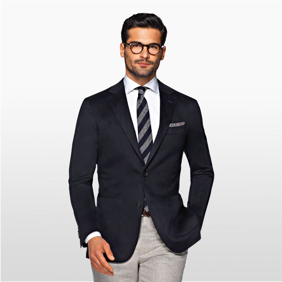 business casual dress code photo - 1