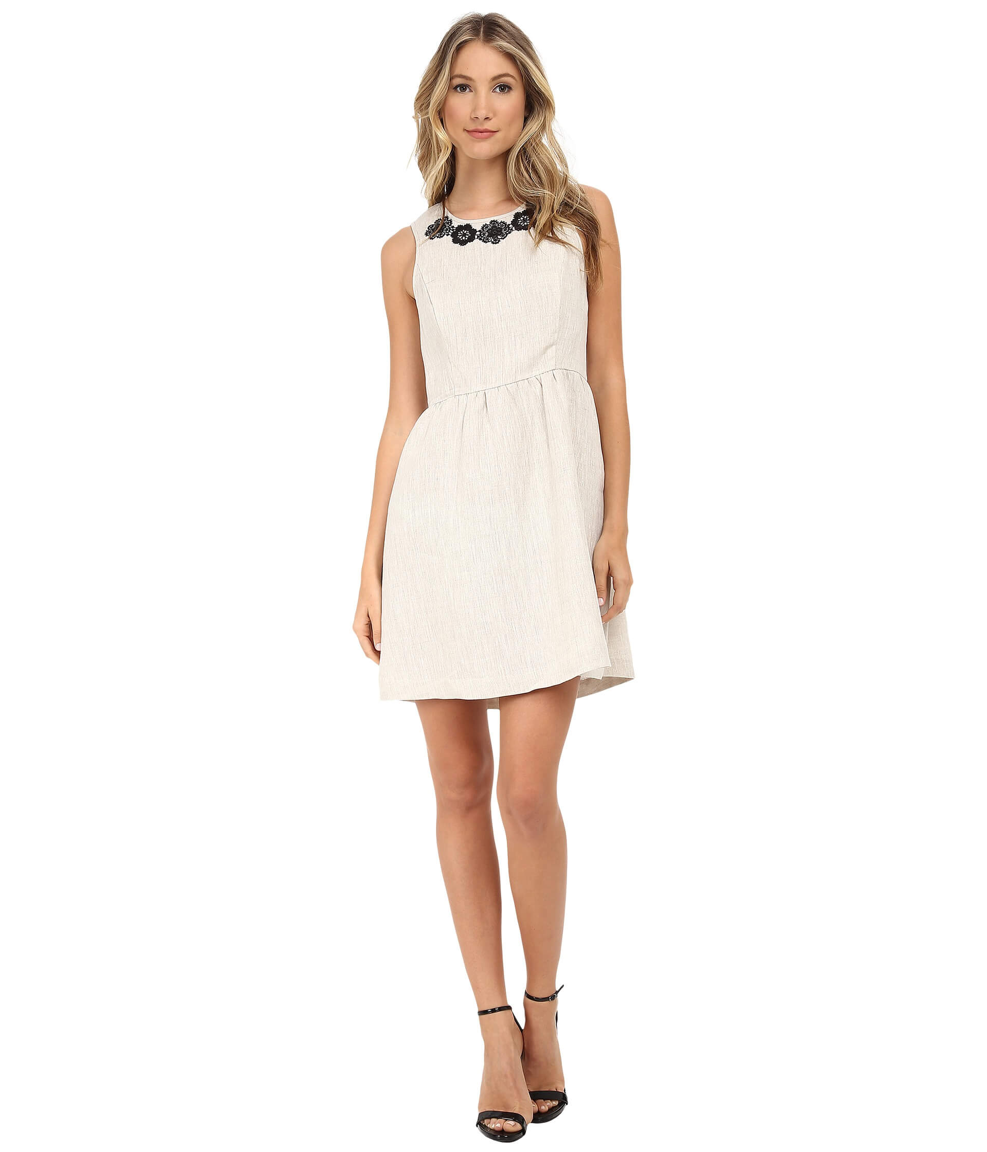 business casual dress for women photo - 1