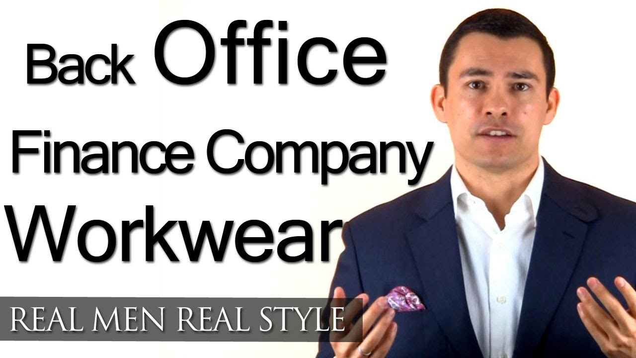business casual hot weather photo - 1