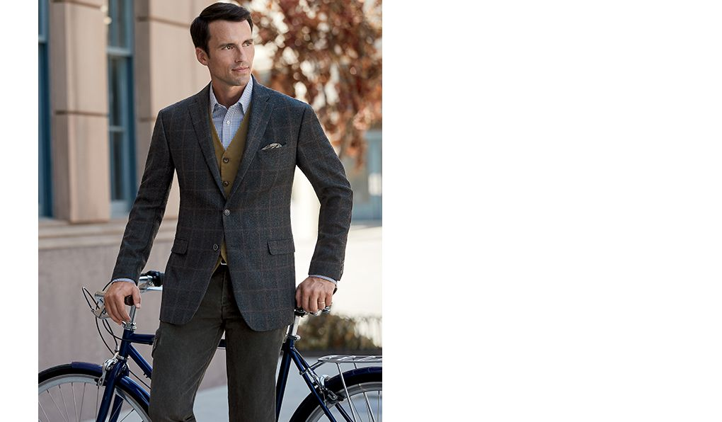 business casual mens clothing stores photo - 1
