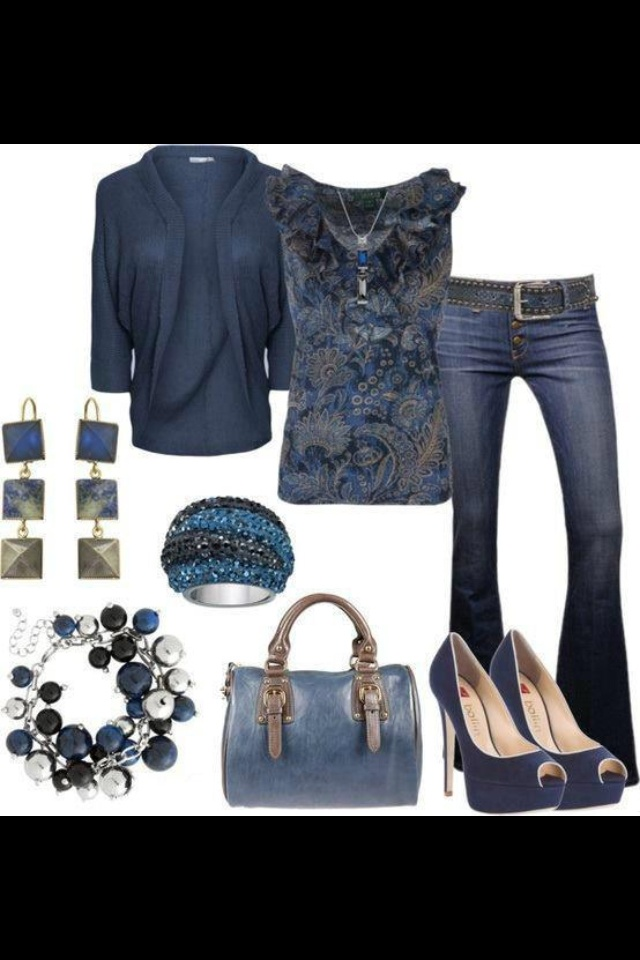 business casual pinterest photo - 1