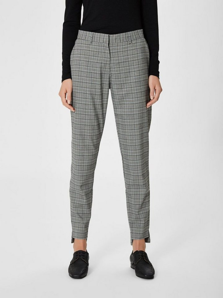 business casual trousers photo - 1