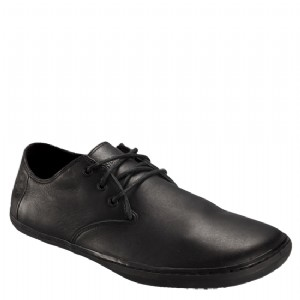 business casual walking shoes photo - 1