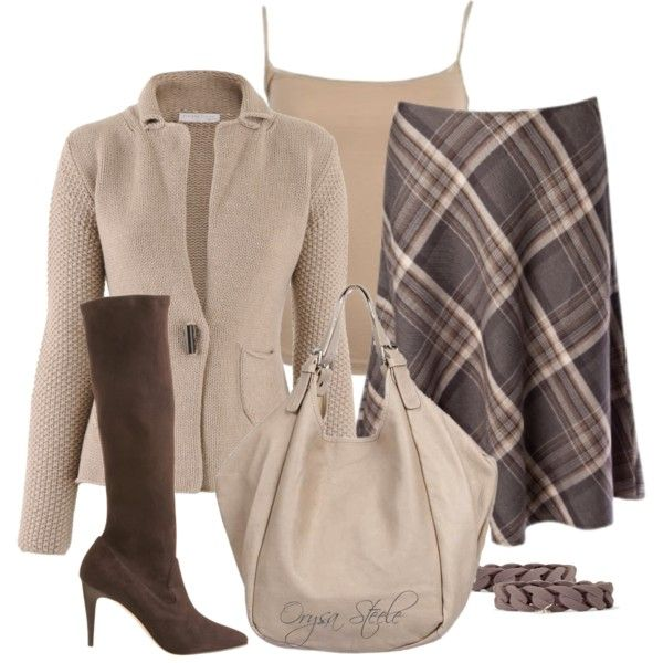 business casual women clothing photo - 1