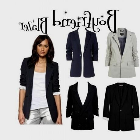 casual business attire female images photo - 1