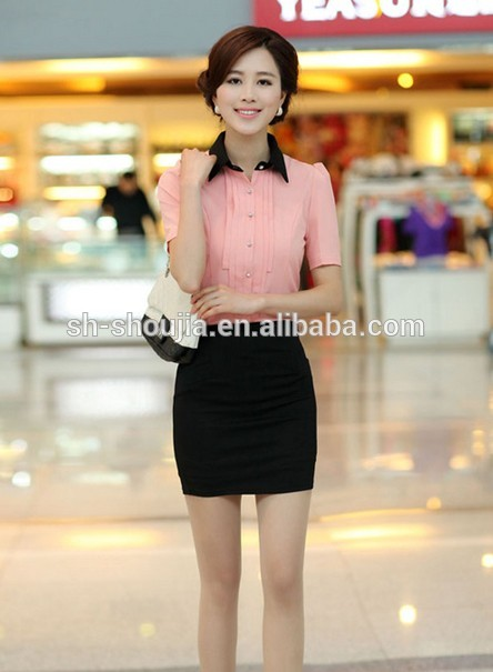 casual business suits photo - 1