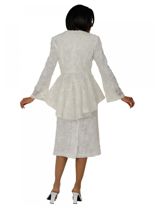 casual dress for church photo - 1