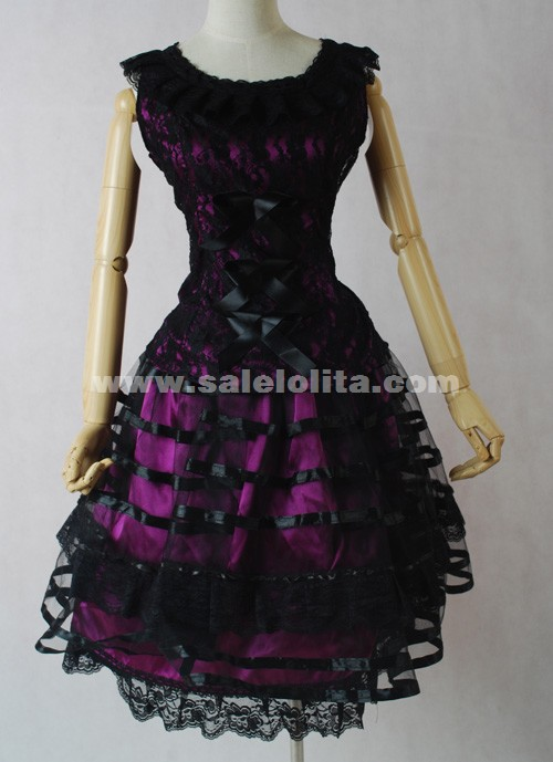 casual dress sale photo - 1