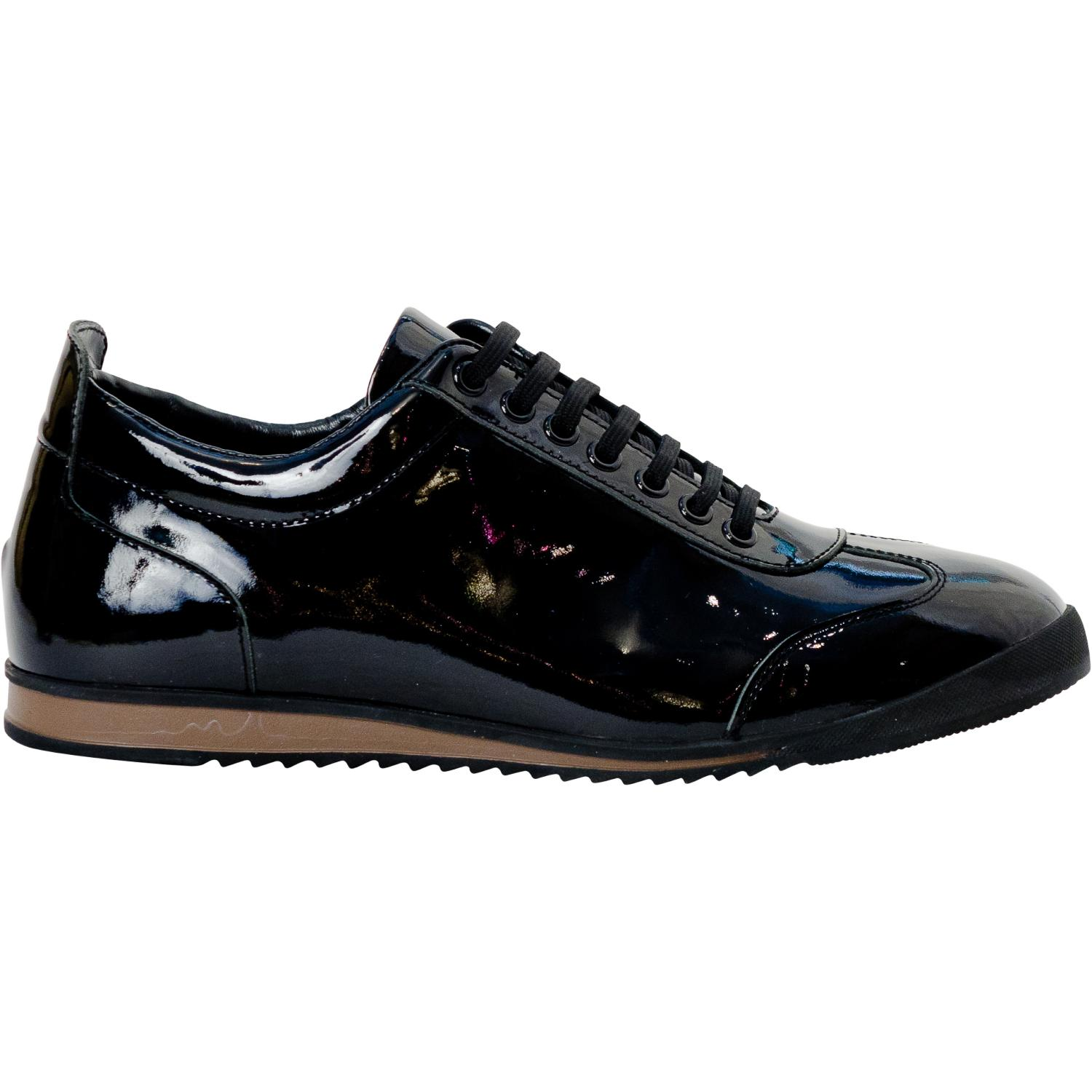 casual dress shoes for women photo - 1