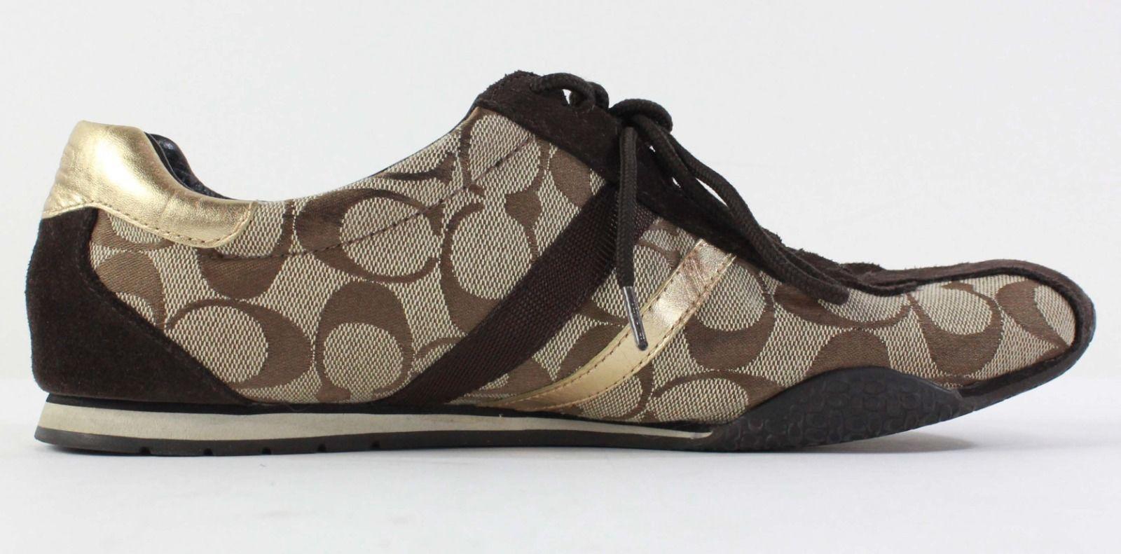 casual dress tennis shoes photo - 1