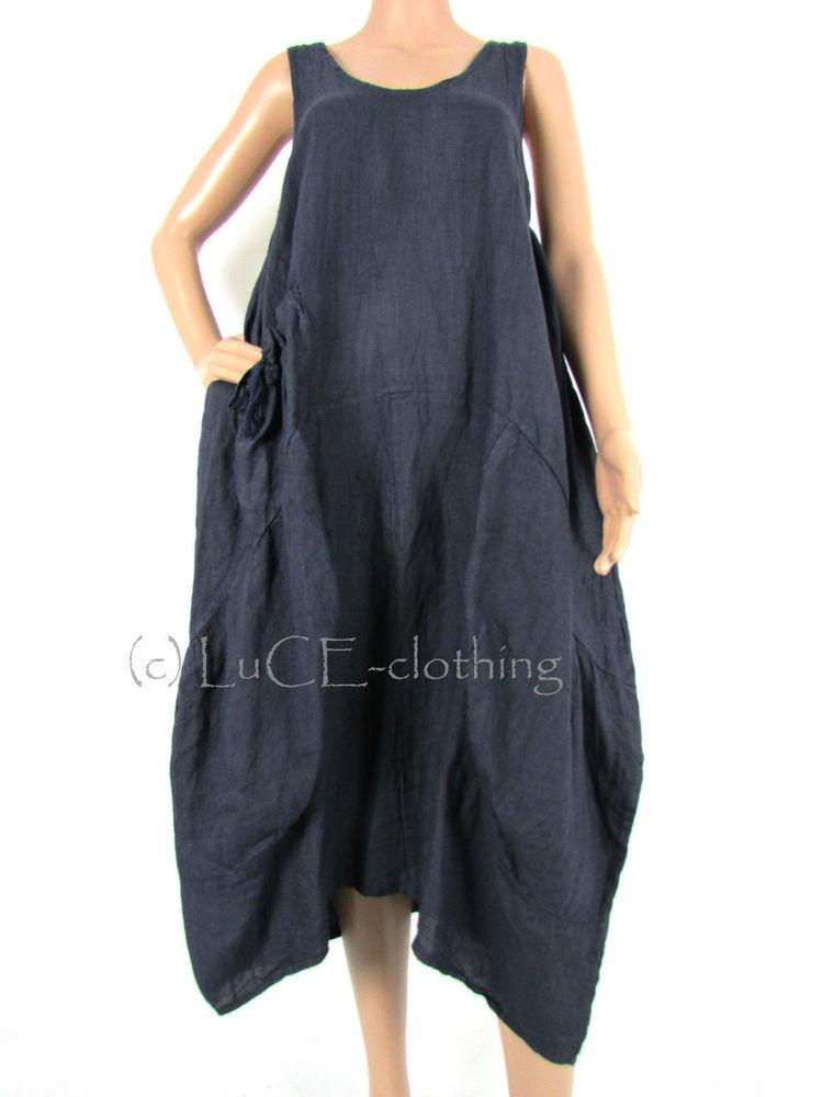 casual empire waist maxi dress photo - 1