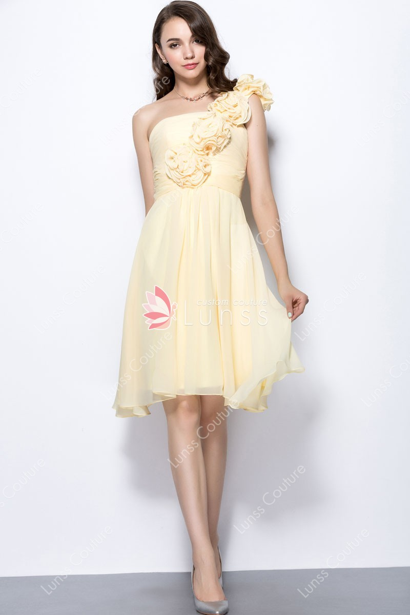 casual short sleeve dress photo - 1
