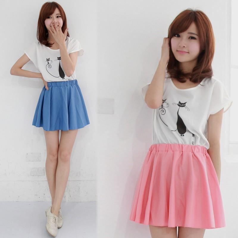 cheap business casual clothes for juniors photo - 1