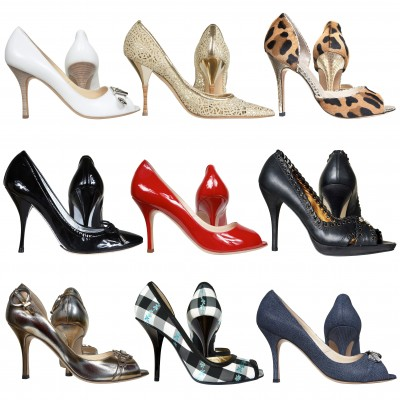 comfortable business casual shoes women photo - 1